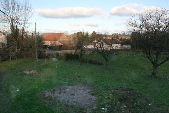 Villador een huis in frankrijk nieuwjaar in frankrijk - Dubbele wastafel leroy merlin ...