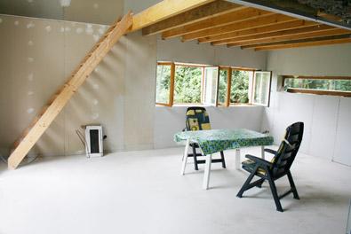 Villador een huis in frankrijk zomervakantie 2010 - Wastafels lapeyre ...