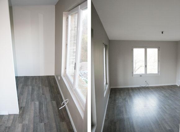 Villador een huis in frankrijk januari 2012 - Dubbele wastafel leroy merlin ...
