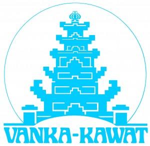 vanka-logo-blauw